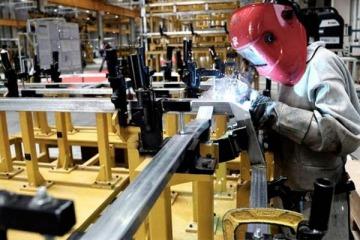 Datos oficiales: con la gestión del FDT hubo 900 nuevas inversiones por USD 34 mil millones