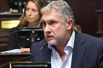 """Pallares: """"Es muy satisfactoria la convivencia en el FDT, lo contrario al clima que vive la oposición"""""""