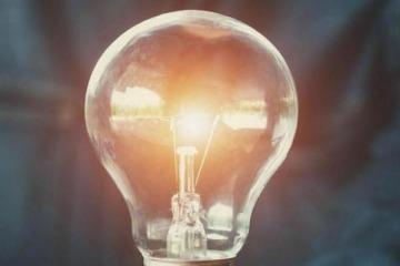 La demanda eléctrica aumentó 1,9% durante julio y 4,3% en lo que va del año