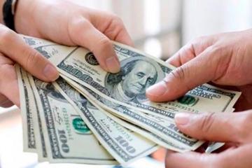 Se renueva cupo de u$s200: quiénes no pueden comprar y cuánto está el dólar hoy