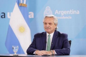 Alberto Fernández suspende viaje a Ecuador: cómo continúa su agenda