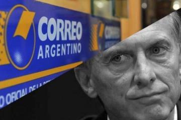 """La respuesta de Zannini a la """"denuncia"""" de JXC porque 'persiguen a Macri'"""