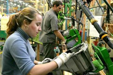 Reglamentaron las condiciones para que empresas accedan a beneficios por dar empleo