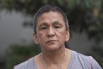 Ratifican la nulidad de la condena a Milagro Sala por el escrache a Morales