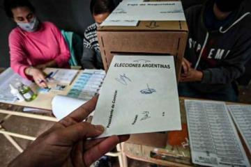 Elecciones 2021: por qué esperan que ausentes de las PASO voten en las generales y abran el resultado