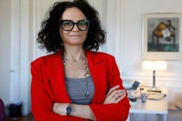 Más cambios en el Gabinete: Cecilia Todesca pasa a Cancillería con Santiago Cafiero