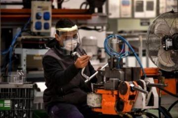 Medidas económicas: extienden el Repro II a septiembre y establecen nuevos plazos de inscripción