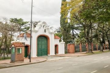 Fake News: el Gobierno desmintió a LN + sobre el presupuesto de Olivos