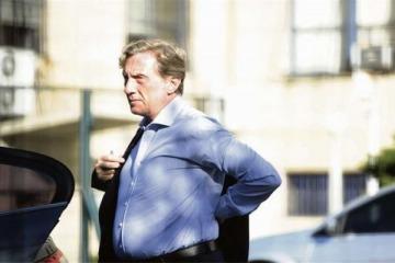 Espionaje ilegal macrista: confirman a Llorens y Bertuzzi y definirán en la causa pese a los cuestionamientos