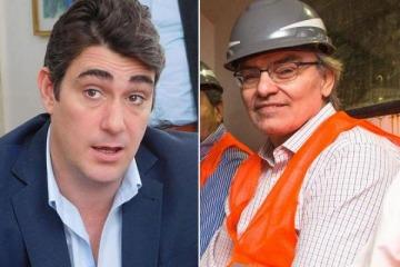Indagatoria para dos exfuncionarios de Macri por la estafa al Estado con la venta de centrales térmicas