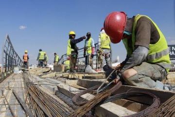Transformar planes en empleo formal: cuáles son los sectores que inician la estrategia oficial