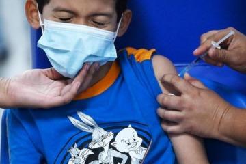 Se abre la inscripción en CABA para vacunar a niños de 3 a 11 años: cómo y dónde anotarse