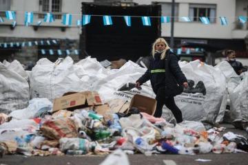 Ley de Envases con Inclusión Social: cómo es el proyecto para la gestión responsable de residuos urbanos