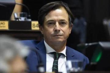 """Lipovetzky vio """"muy clara"""" a Vidal en el debate porteño y tiene """"buenas expectativas"""" para Santilli en el bonaerense"""