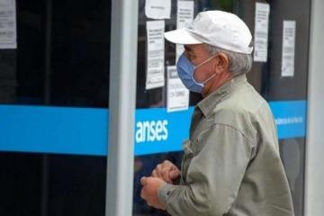 Jubilación anticipada: aclaran requisitos para acceder al beneficio