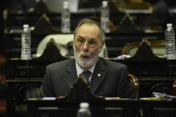 Diputado PRO en la Magistratura cuestionó la idea de Vidal y Bullrich de arrebatar la presidencia de Diputados