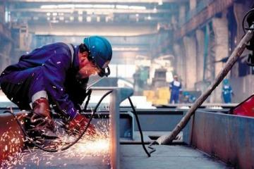 La economía creció 12,8 % interanual en agosto y acumuló casi 11% de suba en los primeros ochos meses de 2021