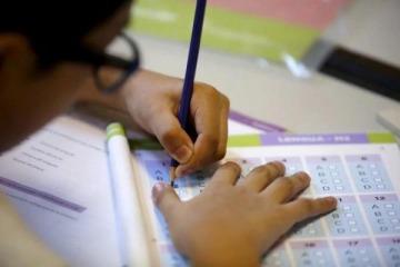 El Ministerio de Educación confirmó que las pruebas Aprender se realizan en diciembre en todo el país