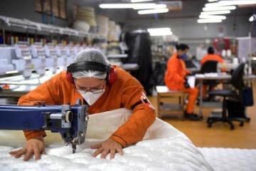 Repro II: se modifican las condiciones, montos y requisitos para acceder a la ayuda del Estado a empresas