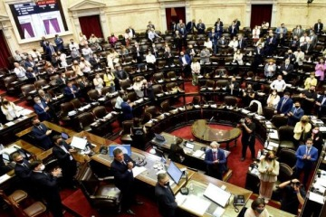 Alivio fiscal: cómo es el proyecto para condonar deudas de hasta 100 mil pesos